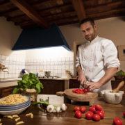 E ora Antonio Lamberto Martino spiega a tutti... La bontà del pane