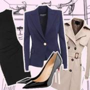 Look 50: i 15 capi che nel tuo guardaroba ci devono essere