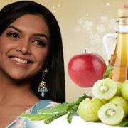 I 5 segreti per avere capelli belli come quelli delle donne indiane