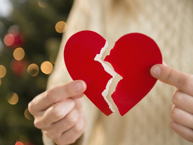 delusione amore2