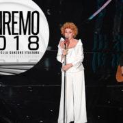 Abbiamo dato le pagelle alle 20 canzoni del Festival di Sanremo