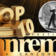 Festival di Sanremo: la nostra top 10 delle canzoni incomprese