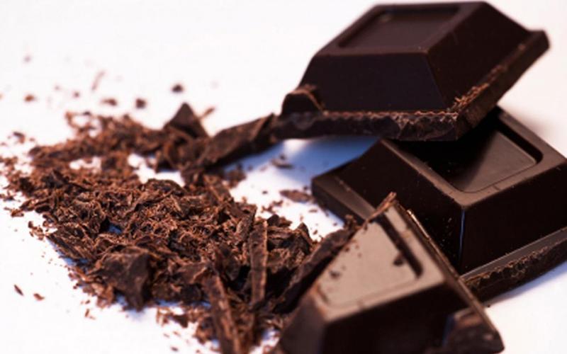 cioccoalto fondente