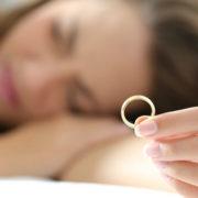 Love 50: Sei una moglie tradita? Butta via il marito e riparti da te