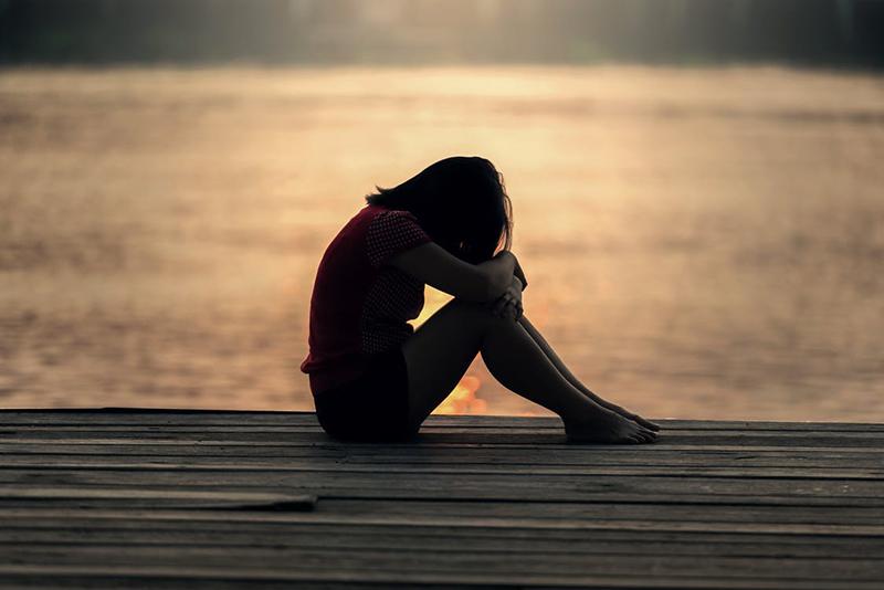 stanchezza emotiva 5