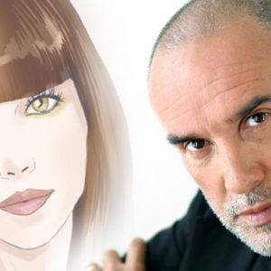 Beauty 50: con o senza frangia? I consigli di Diego Dalla Palma