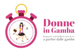 donne_in_gamba