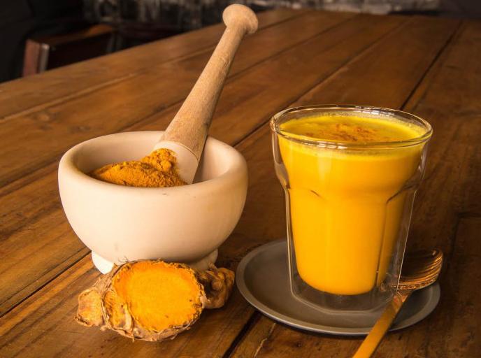 golden-milk-1