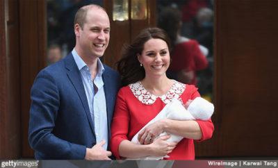 royal baby ap