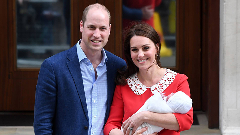kate-william-royal-baby