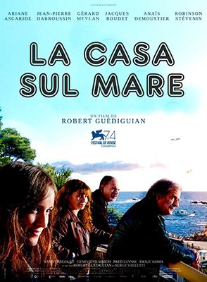 la-casa-sul-mare-poster-ita