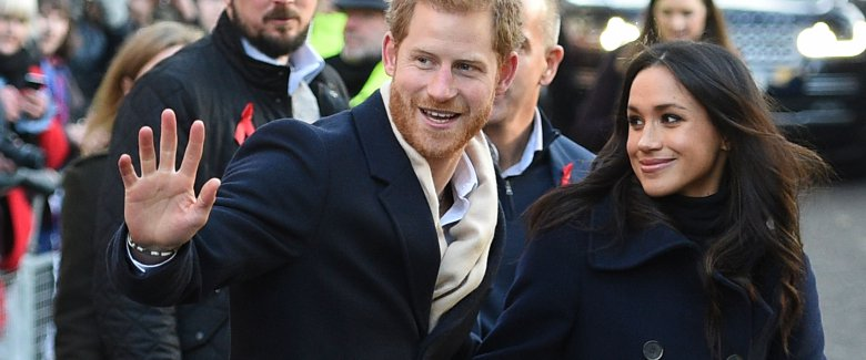meghan harry 2