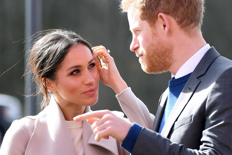 meghan harry1