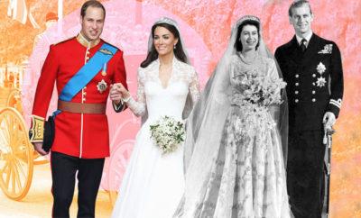 royal wedding ap