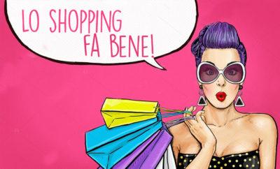 shopping ap ok