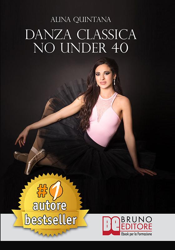 ALINA-COVER-EBOOK-AMAZON-OK-FINALE