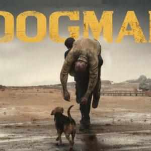 """""""Dogman"""", elegia di un degrado che in sé non ha nulla di etico"""