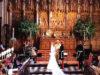 harry-megha-wedding-1