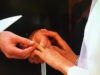 harry-megha-wedding-5