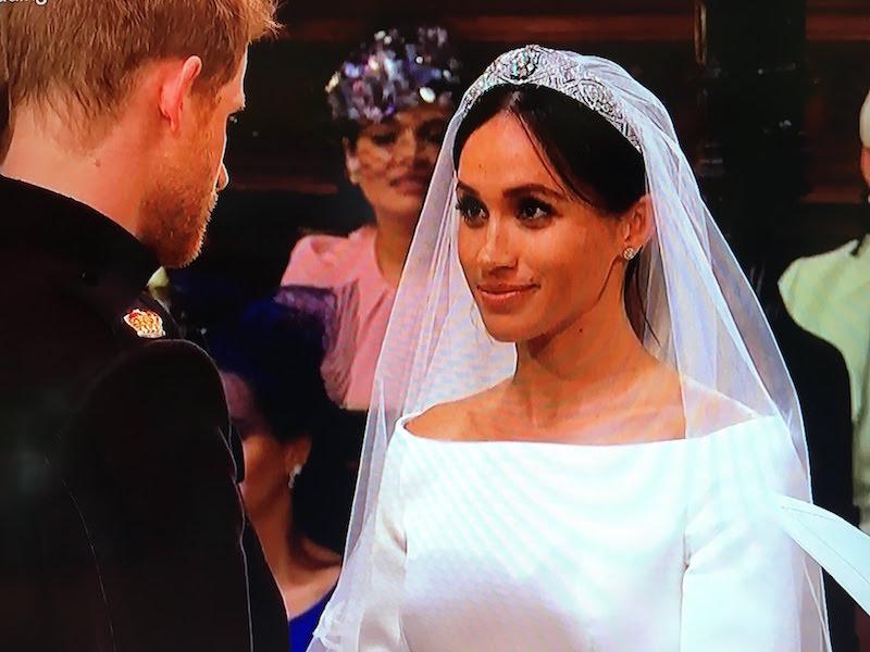 harry-megha-wedding 2