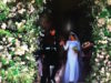 harry-megha-wedding-6