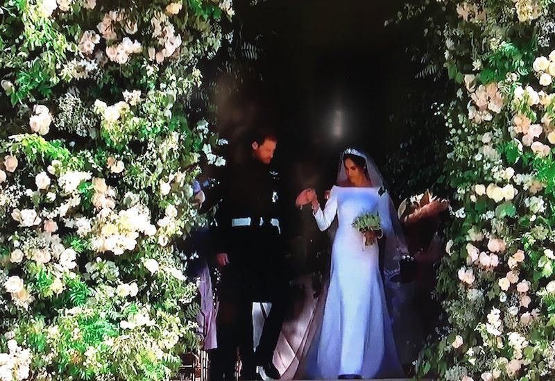 harry-megha-wedding 6