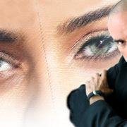 Beauty 50: i consigli di Diego Dalla Palma contro le occhiaie