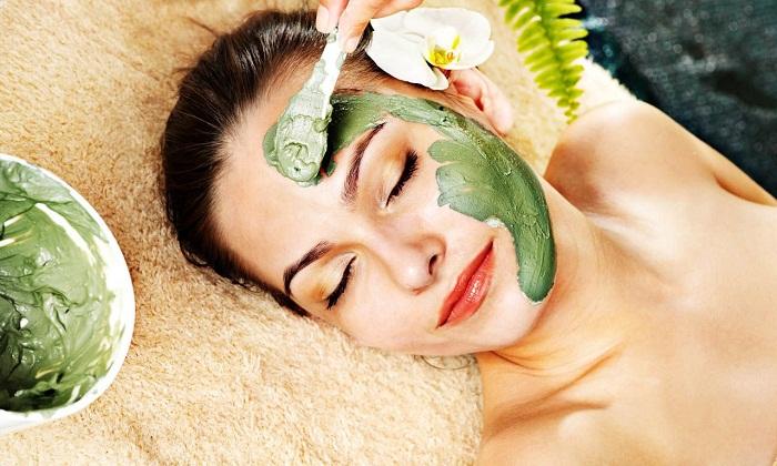maschera-te-verde