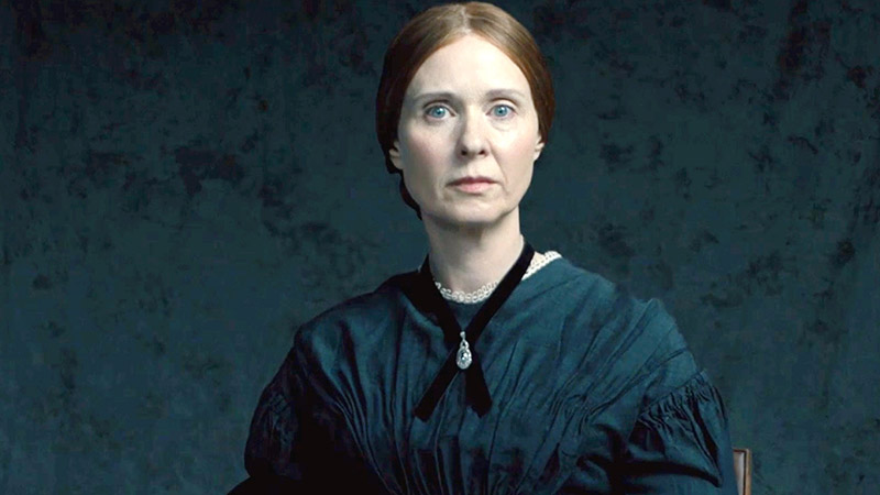 AQuietPassion_