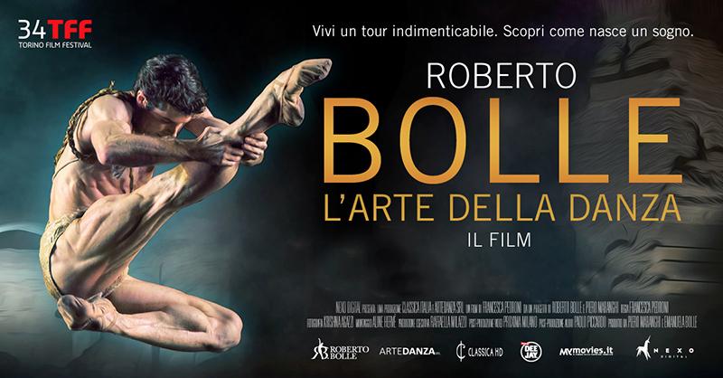Bolle_1200x6271