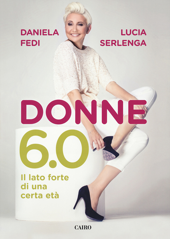 Donne 6.0 cover