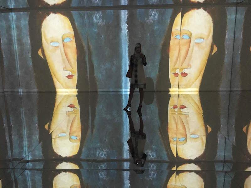 MODIGLIANI-ART-EXPERIENCE2