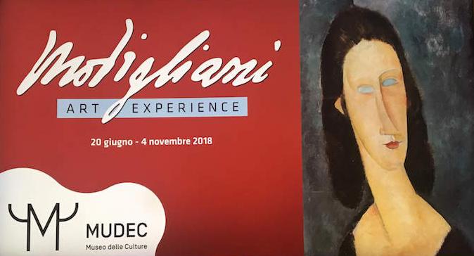 MODIGLIANI-ART-EXPERIENCE23