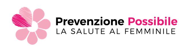 prevenzione femminile logo