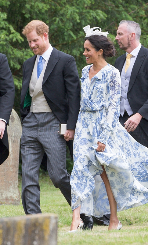 wedding -meghan-harry2