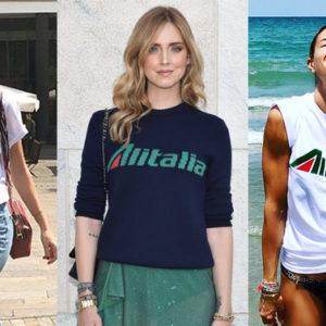 Decolla il brand che quest'estate farà volare le donne di ogni età