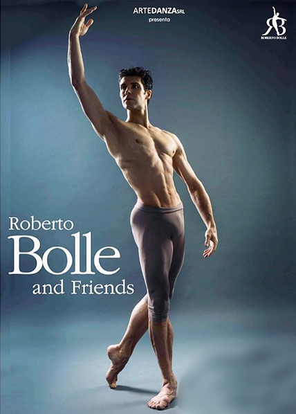 bolle&friends