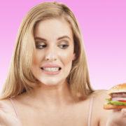 """La dieta più efficace? Quella """"su misura"""" studiata apposta per te"""