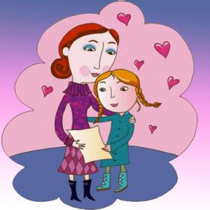 Parte la scuola: le 10 regole per comportarsi da brava mamma
