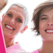 La salute al femminile è una prevenzione possibile itinerante