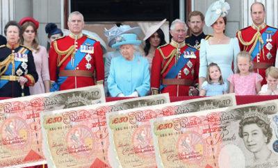 reali-inglesi-guadagni