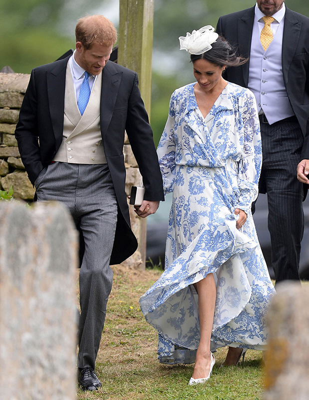 wedding-meghan-harry1