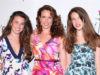 andie-macdowell-con-rainey-e-margaret-qualley