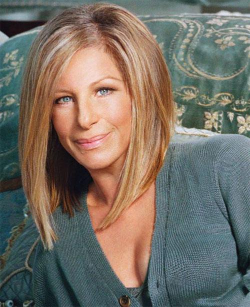 Naso grande Barbra_Streisand