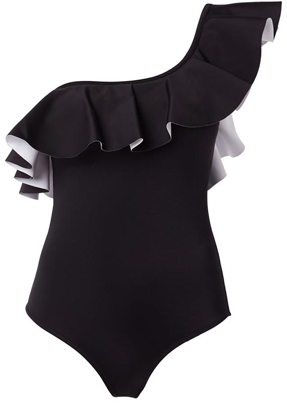 costume intero calzedonia special edition