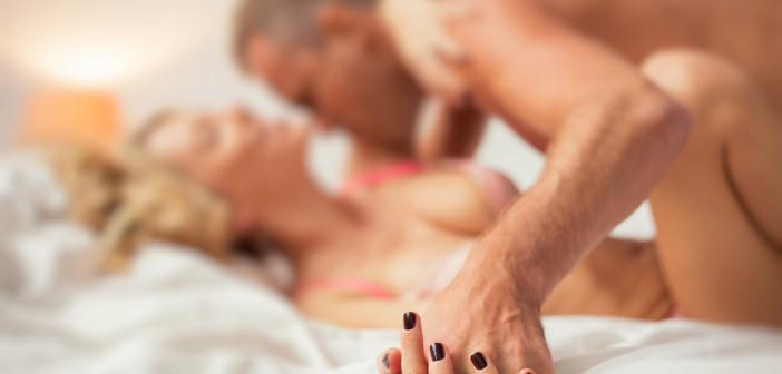 fisicita-sesso