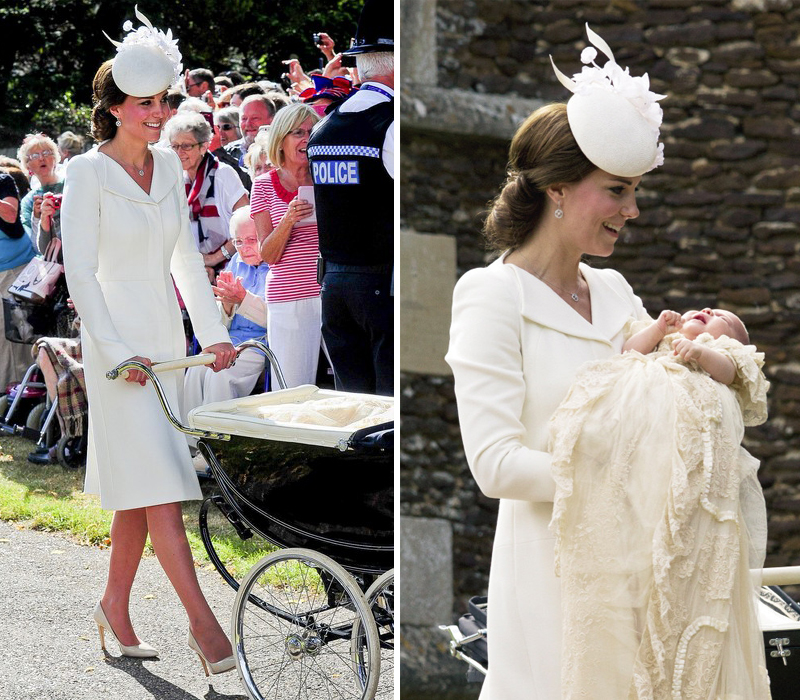 kate-middleton-battesimo-charlotte