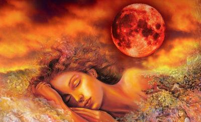 luna rossa ap