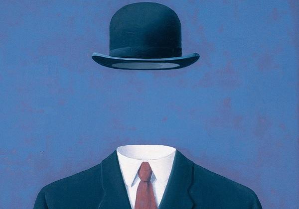 magritte-senza-volto