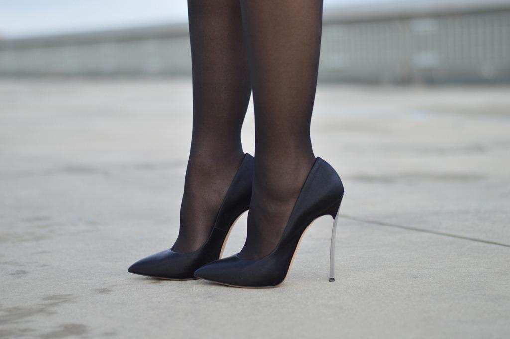 scarpe col tacco 1